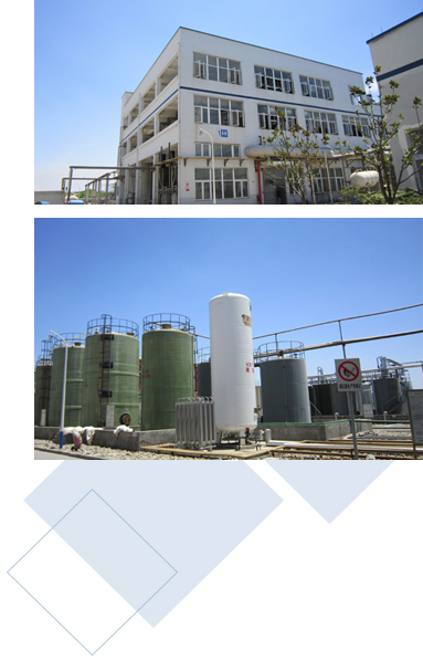 Jiaxing Jinli Chemical Co., Ltd.